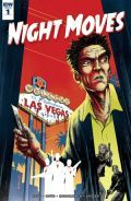 Night Moves 1 Cover