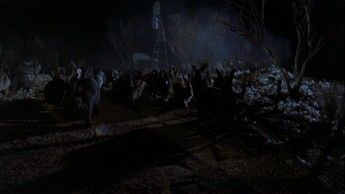 Night Of The Lepus 10