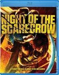 Night Of The Scarecrow Cover