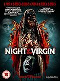 Night Of The Virgin Small