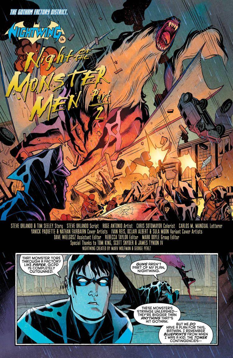 Nightwing 5 02