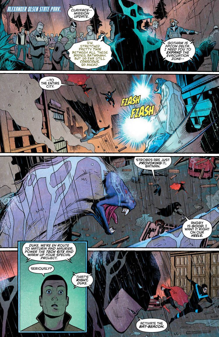 Nightwing 5 04