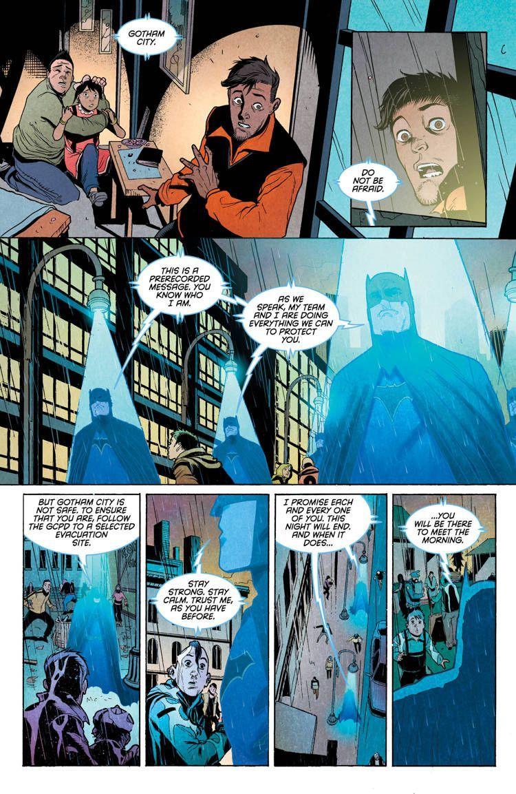 Nightwing 5 05