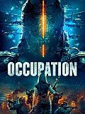 Occupation Cover