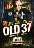 Old 37 Cover