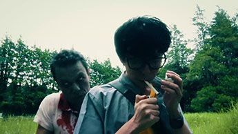 One Cut Of The Dead 04