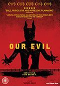 Our Evil Dvd Small