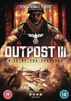 outpost-3-dvd-cover