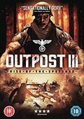 outpost-3-dvd-small