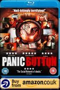 Buy Panic Button Blu Ray