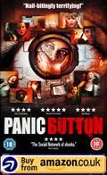 Buy Panic Button Dvd