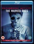 paranormal-activity-5-blu-small