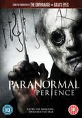paranormal-xperience-dvd-small