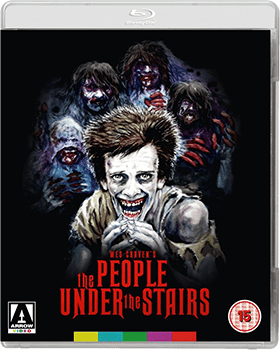 the-people-under-the-stairs-blu-ray