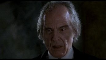 Phantasm 2 Blu Ray 08