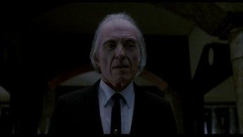 Phantasm 2 Blu Ray 09