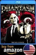 Phantasm 2 Blu Ray Amazon Us
