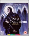 Pit And The Pendulum Small