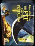 pit-and-the-pendulum-steelbook