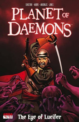 planet of the daemons 1 00