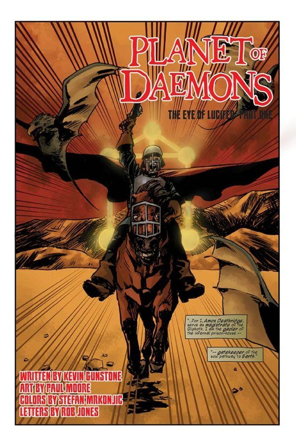 Planet Of The Daemons 1 02