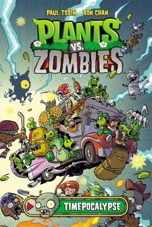 plants vs zombies timepocalypse 00