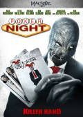 Poker Night Cover