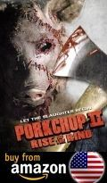 Porkchop Ii Rise Of The Rind Amazon Us