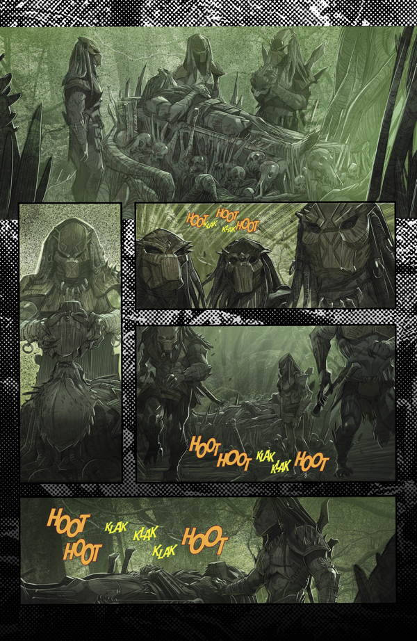 Predator Hunters 5 01