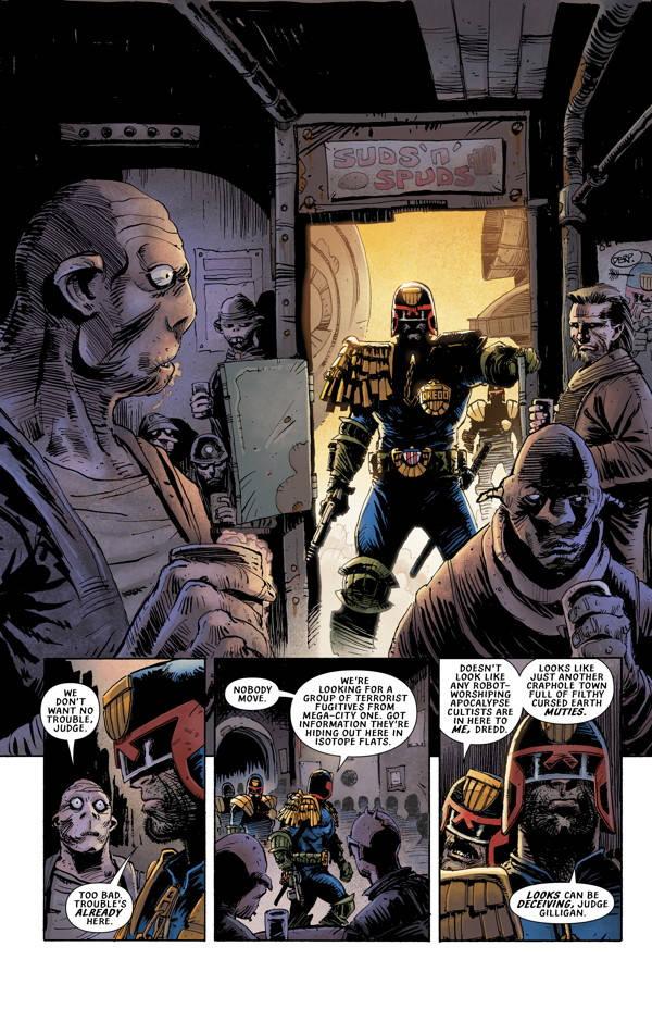 Predator Dredd Aliens 1 03