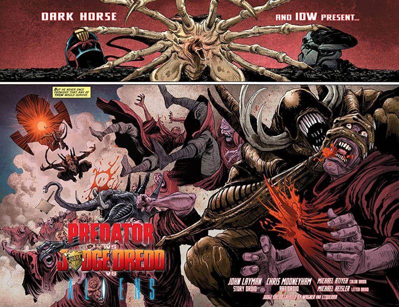 Predator Dredd Aliens 4 02