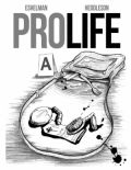 Prolife Cover