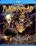 Pumpkinhead Cover