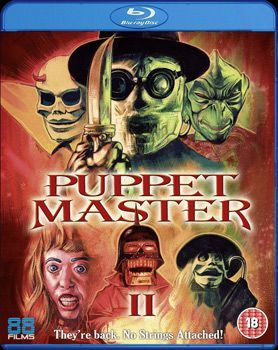 puppet-master-2-blu-ray-cover