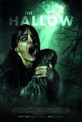 The Hallow Poster Small