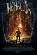 The Hallow Cover