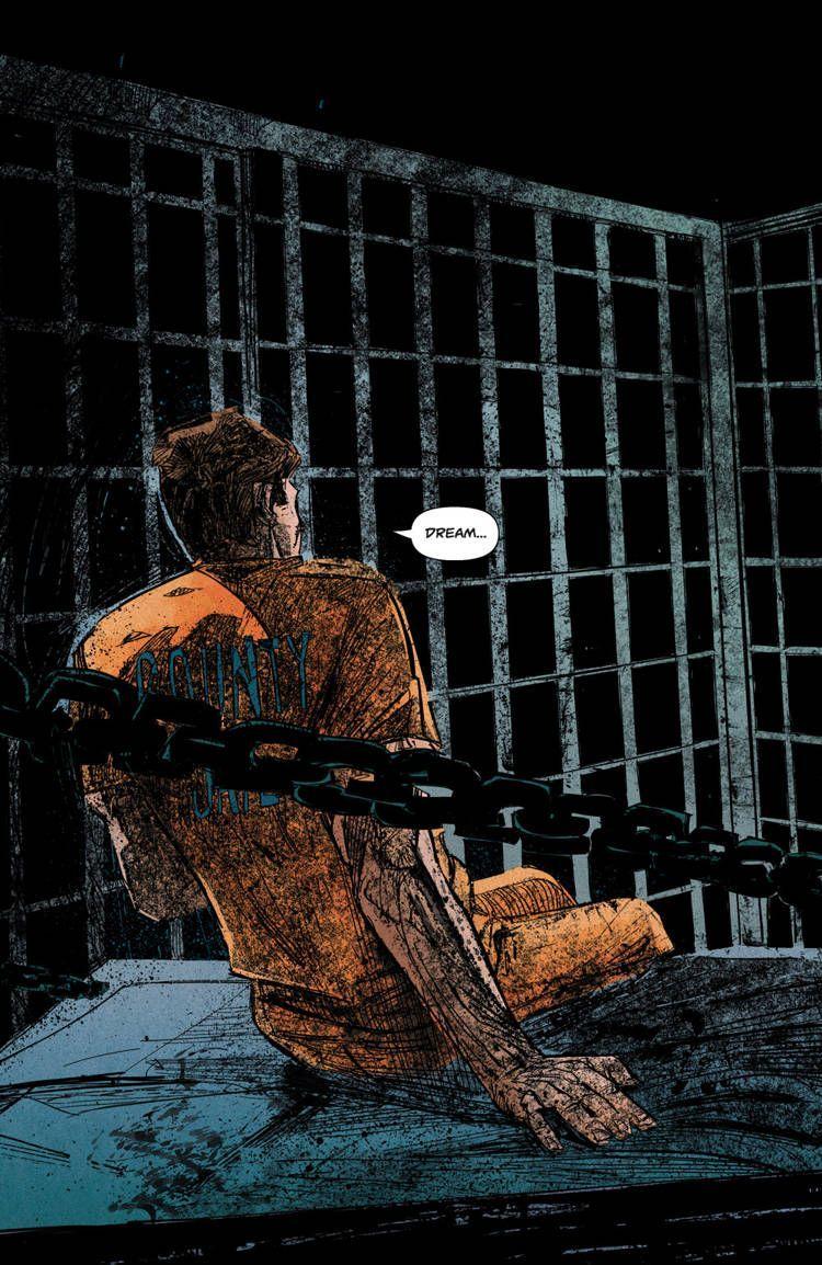 The Hangman 2 02