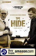 The Hide Amazon Us