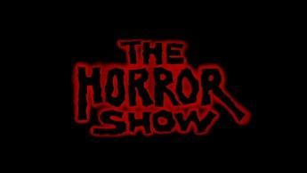 The Horror Show 01