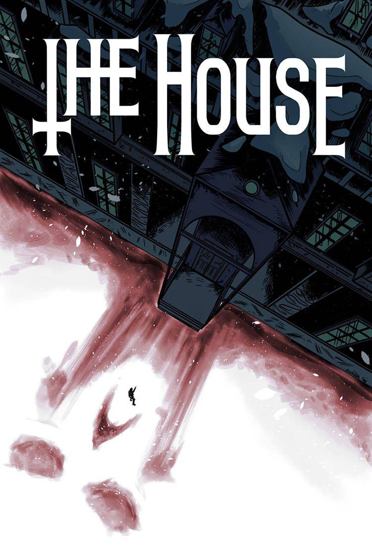The House 1 00