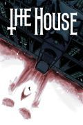 The House 1 Cover