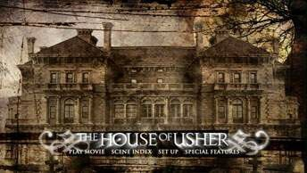 The House Of Usher 01