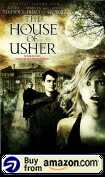 The House Of Usher Amazon Us