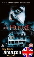 Buy The House Dvd