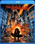 The Howling Collectors Edition Blu Ray 01