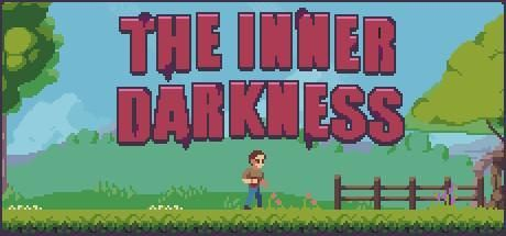 The Inner Darkness Banner