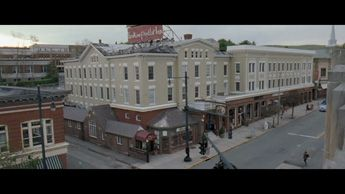 The Innkeepers 01
