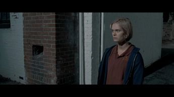 The Innkeepers 02