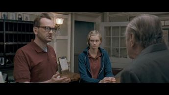 The Innkeepers 03