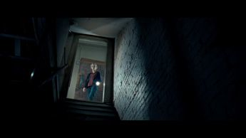 The Innkeepers 04